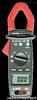 中国台湾群特CENTER210数位式交流钳表
