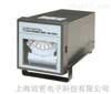 5351PT日本共立KYORITSU 5351PT小型温度记录仪
