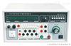 YX2672EB (医用)泄漏电流测试仪