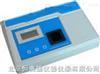 HHJ-XZ-1B智能台式浊度仪 台式浊度仪 浊度仪