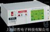 3156日本日置HIOKI 3156泄漏电流测试仪