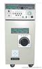 YX2672EX(医用)三相泄漏电流测试仪