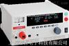 3158日本日置HIOKI 3158交流耐压测试仪