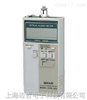 日本三和OPM-360光功率计/光电功率表