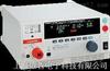 3159日本日置HIOKI 3159自动绝缘/耐压测试仪