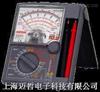 日本三和YX360TRF指针式万用表