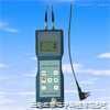 TM-8811测厚仪TM8811