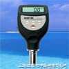 HT6510C邵氏硬度计HT-6510C