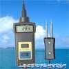 MC-7806木材水分仪(针式)MC7806