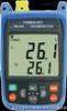 TM-363温度表