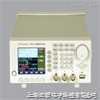 TFG6050函数信号发生器TFG-6050