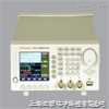 TFG6030函数信号发生器TFG-6030