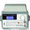 TFG2060G函数信号发生器TFG-2060G