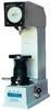 HR-150A洛氏硬度計HR-150A洛氏硬度計