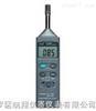 DT8860温湿度计