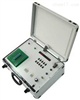 ESD-606A半導體靜電放電發生器ESD-606A