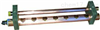 LC502A離子風銅棒LC502A離子風銅棒