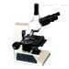 XSP-10C(120)三目生物顯微鏡XSP-10C(120)