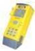 HD150手持激光測距儀HD150手持激光測距儀