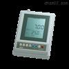 6173美國Jenco 6173R臺式pH(酸堿度)氧化還原(ORP)溫度測試儀