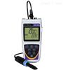 DO450優特eutech DO450便攜式溶解氧測量儀
