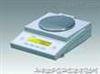 MP2002电子天平