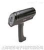 3I2ML3U美国雷泰Raytek 3I2ML3U便携式红外测温仪