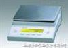 MP6000电子天平