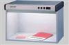 PVL-310PVL-310色彩檢視燈箱