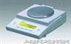 MP6001电子天平
