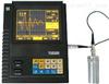 TUD210數字超聲探傷儀數字超聲探傷儀