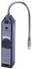JL300鹵素檢漏儀JL300鹵素檢漏儀