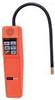JL302鹵素檢漏儀JL302鹵素檢漏儀
