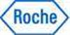 3115801001Roche试剂Proteinase K, recombinant, PCR Grade