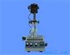 HJ-5多功能磁力搅拌器