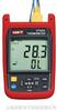 UT325A数字测温表