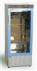 YLX-150/YLX-200/LRHS-150B/LRHS-250B/XYL-200藥品冷藏箱