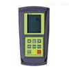 TPI707一氧化碳氣體檢測儀