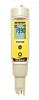 pHTestr10 BNC優特eutech pHTestr10 BNC防水型帶BNC接口pH測試筆
