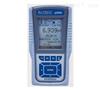 pH620優特eutech pH620防水型便攜式pH計