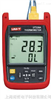 UT326A数字测温表