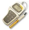 CON400/CON410優特eutech CON400/CON410電導率/TDS 測量儀