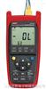 UT327数字测温表