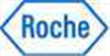 3315932001Roche试剂Water, PCR Grade