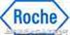 10101907001Roche试剂Acetyl-Coenzyme A