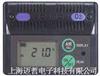 日本新宇宙XO-2100氧气检测仪
