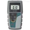 Salt 6+優特eutech Salt 6+便攜式鹽度測定儀