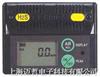日本新宇宙XS-2100硫化氢检测仪