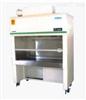 BHC-1300ⅡA/B3生物安全柜BHC-1300ⅡA/B3