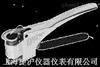 铝合金韦氏电竞